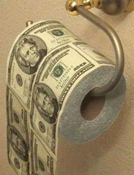 dollar_toliet_paper.jpg