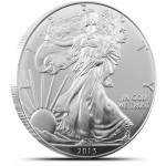 2013_american_silver_eagle_obverse_1