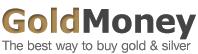 Goldmoney Logo