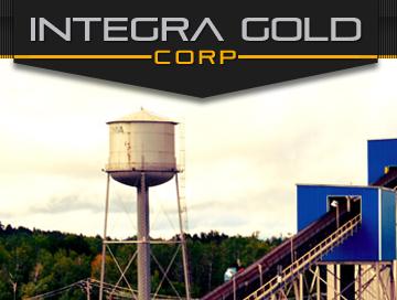 integra gold
