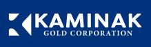 Kaminak Logo