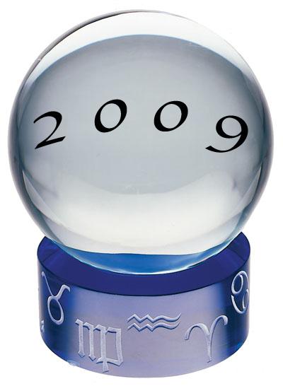 2009_crystal_ball.jpg