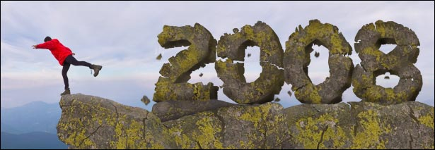 2008_predictions.jpg