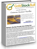 Newsletter-Cover Small