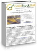 Newsletter_Cover_Small_3D