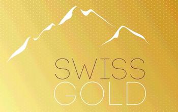 swiss gold repatriation