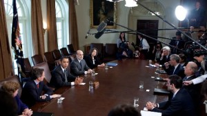 The-Federal-Reserve-Shows-Barack-Obama-Who-The-Real-Boss-Is-300x168