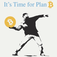 cryptocurrency economic crisis