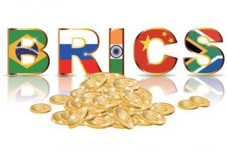 brics gold