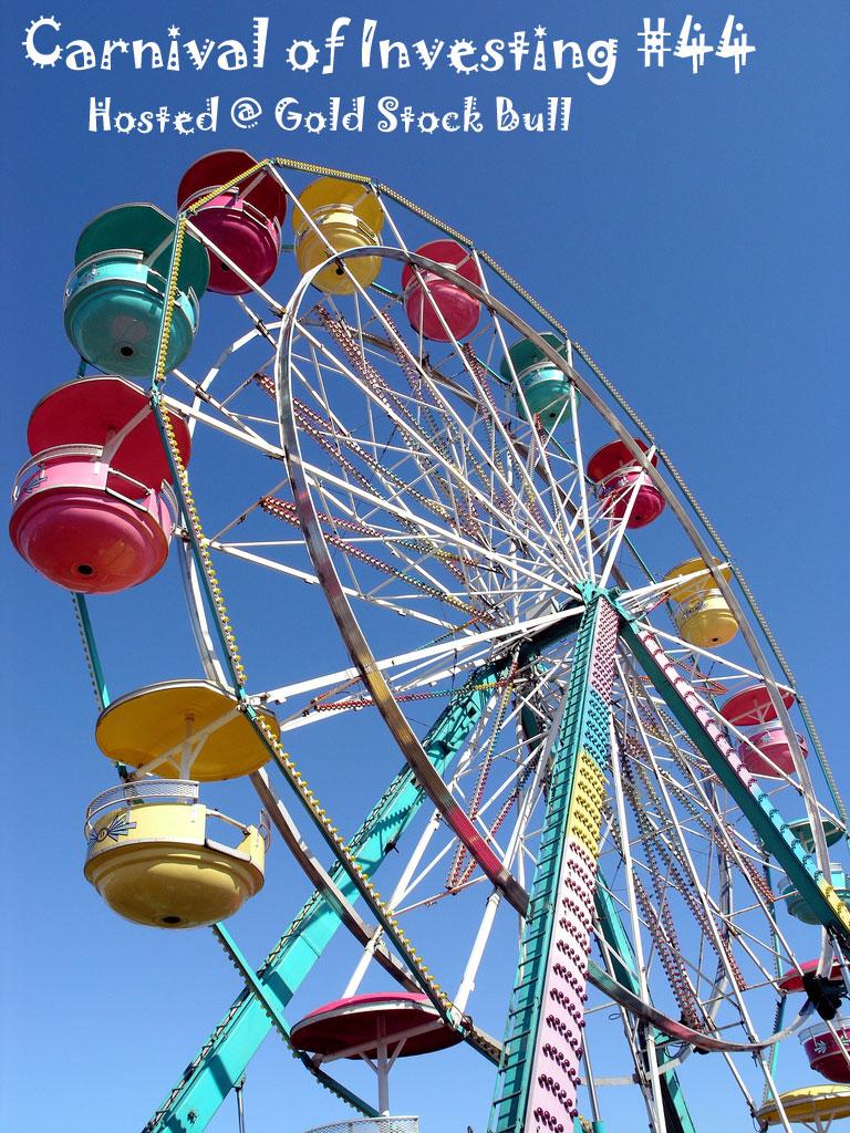 ferris_wheel_2.jpg