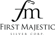 first majestic logo
