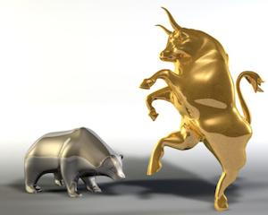 gold-bull-vs-bear