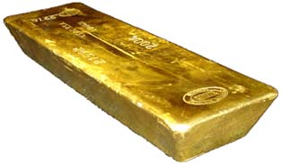 gold_bar_on_white_small