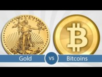 gold vs. crypto