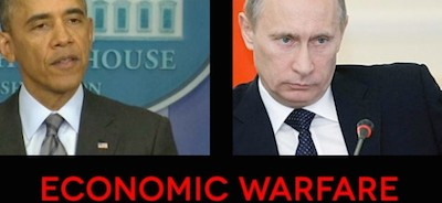 obama-putin-economic_warfare