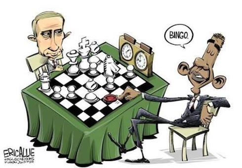 obama-vs-putin-chess