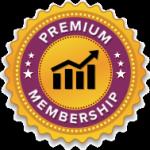 premium-badge