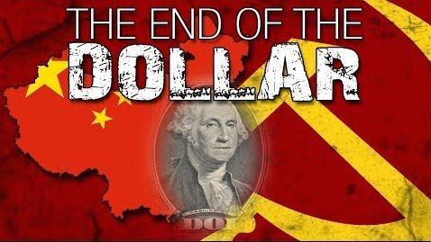 russia dollar