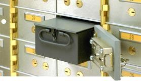 safe-deposit-box-1