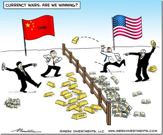 Gold_Currency_Wars