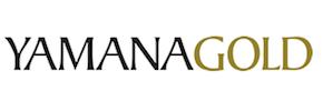 yamana logo